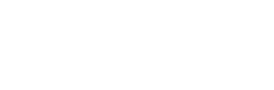 Kulturbund Dahme-Spreewald e.V.